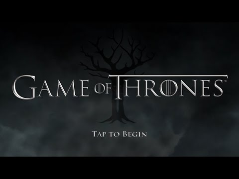 Game of Thrones : Episode 4 Android