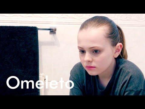 Offside by Jimmy Dean (Drama Short Film) | Omeleto