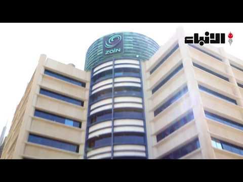 زين تأخذ المبدعين الكويتيين في جولة عالمية ضمن برنامجها Zain Great Idea