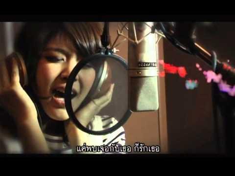 รักไม่ต้องการเวลา (OST. กวน มึน โฮ)