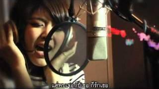 Video รักไม่ต้องการเวลา (OST. กวน มึน โฮ) MP3, 3GP, MP4, WEBM, AVI, FLV Januari 2019