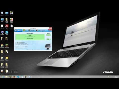 How to get Fraps for free [Voice Tutorial] [Windows 7/8] No Torrent!