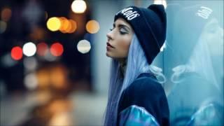 The Weeknd ft. Daft Punk - Starboy (Kygo Remix) Video