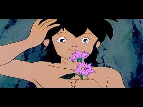 THE JUNGLE BOOK | More Precious Than Law | Mowgli | Full Length Episode 9 | English [KIDFLIX]