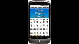 Best Digital Cameras Review YouTube video