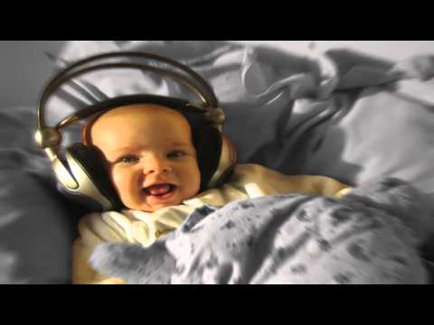 BABY MOZART – BABY CLASSICAL MUSIC – BEST CHILDREN MUSIC – FAMOUS MOZART