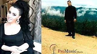 Download Lagu Nertila Selmanaj FT Altin Dani - Dashuria Jone (Official Audio PRO MUSIC ALBANIA ) Mp3
