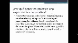 Umh0457 2013-14 Lec007 Sociología Del Alumnado. Parte Práctica II 2º Parte