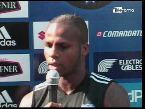 Emelec con plantel completo para juego ante Independiente del Valle