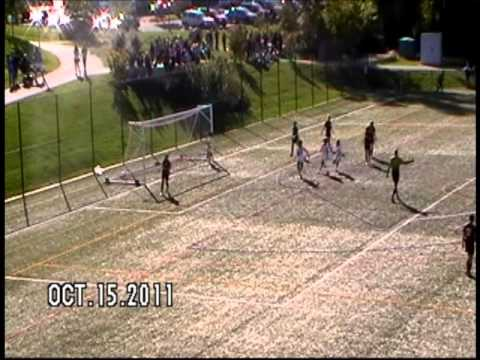 WSOC 11 Highlights