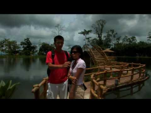 0 Tourist Testimonials