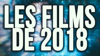 Video LES FILMS DE 2018 MP3, 3GP, MP4, WEBM, AVI, FLV Juni 2018