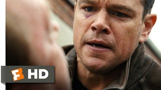 Nonton Jason Bourne   Turned Into A Killer Scene  6 10    Movieclips Film Subtitle Indonesia Streaming Movie Download