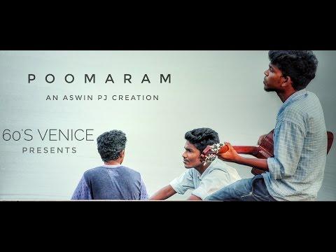Poomaram The Cover Full HD Video