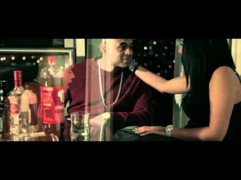 Super – My Main Squeeze [Music Video]