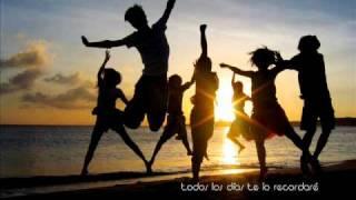 Count on me - Bruno Mars (letra en español)