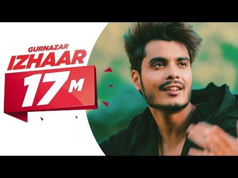 Izhaar Songs mp3 download and Lyrics
