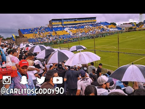 Canta La Hinchada | Olimpia vs Luqueño | Aper. 2018 Fecha 3 - La Barra del Olimpia - Olimpia - Paraguay - América del Sur
