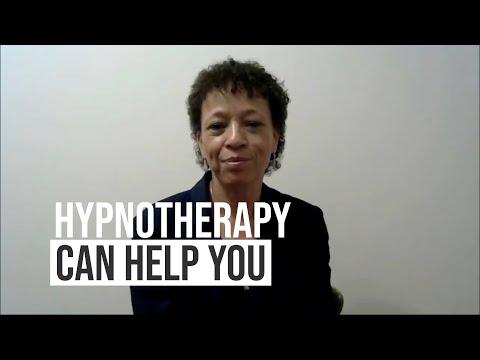 Hypnotherapy Jo clark