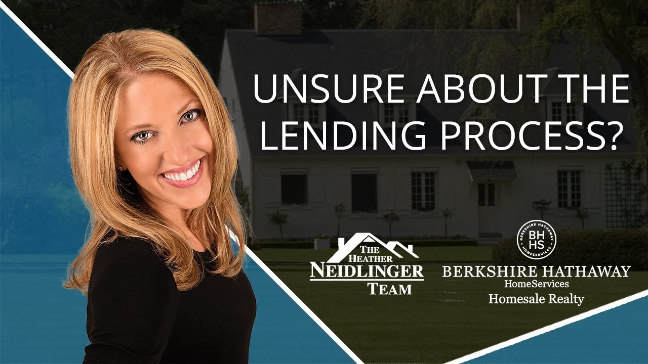 Have Questions About Mortgage Application? We've Got Answers
