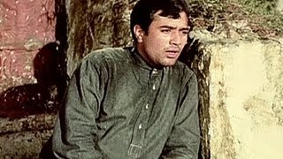 Nonton Nafrat Ki Duniya Ko  Video Song    Haathi Mere Saathi   Rajesh Khanna   Tanuja Film Subtitle Indonesia Streaming Movie Download