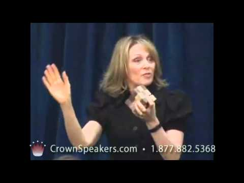 Susan Fowler - The Mystery of Motivation