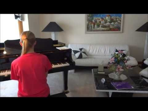 Danny's Song - Anne Murray video tutorial preview