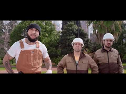 Новая песня натали 2015 про бороду скачать