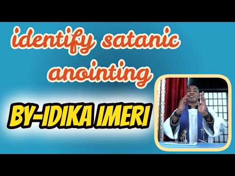 idika.gr - You must watch this video. It will elevate you to a place of total focus and prosperity. If you wants more better things out of this world and from the heave...