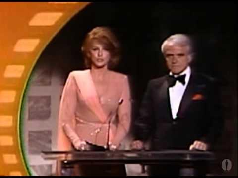 """The Tin Drum Wins"" Foreign Language Film: 1980 Oscars"