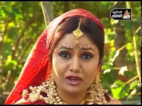 Sant Devidas Amar Devidas Full Movie   Super Hit Gujarati Tele Film   Produce By Studio Saraswati