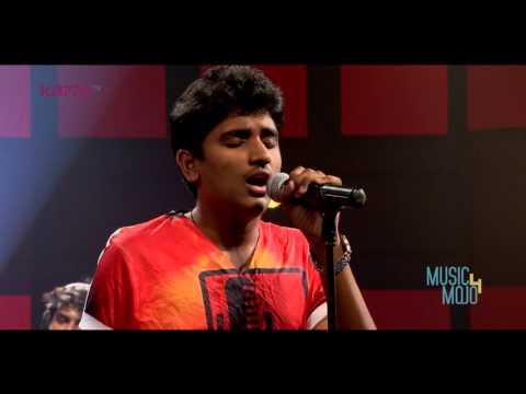 Video Bheegi Bheegi - Prayaan - Music Mojo season 4 - KappaTV download in MP3, 3GP, MP4, WEBM, AVI, FLV January 2017