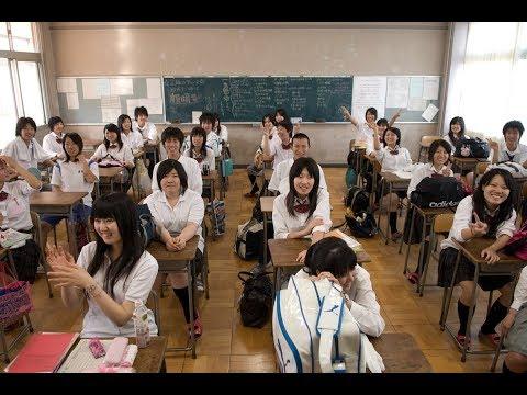 gratis download video - 6-Fakta-Unik-Sekolah-di-Jepang