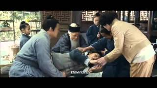 Nonton Wu Dang 2012 720p Khmer Dubbed                                                           Film Subtitle Indonesia Streaming Movie Download