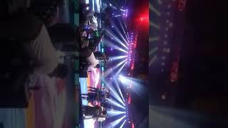 Mankapur indoor stadium set for Pro Kabaddi season 5