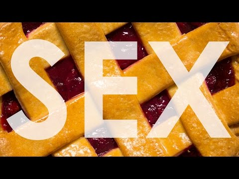 17 Things You Didn't Learn In Sex Ed