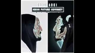 Video Steve Aoki ft. Celine Dion - Titanic (Tomorrowland Skieve Mashup) *Free Download* MP3, 3GP, MP4, WEBM, AVI, FLV Juli 2018