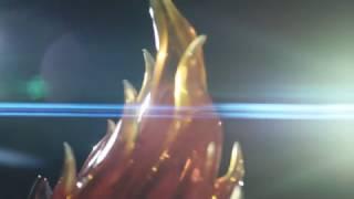 ECS Finals Anaheim - GRAND FINAL - Astralis vs Optic