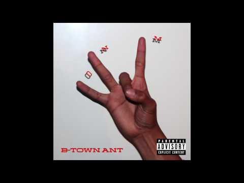 Go Home ~ B-Town