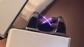Elementium Plasmatic X Lighter Review
