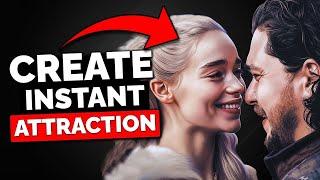 Video Why Daenerys Loves Jon Snow MP3, 3GP, MP4, WEBM, AVI, FLV April 2018