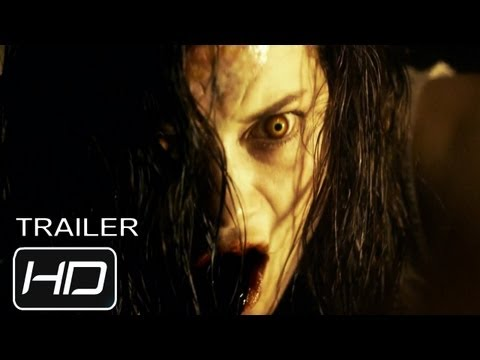 Trailer de Posesión Infernal