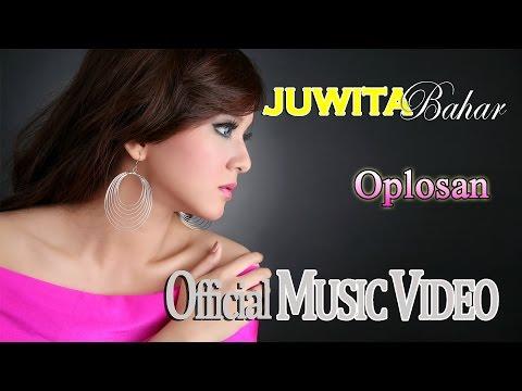 Video Juwita Bahar - Oplosan (Feat. Nurbayan) [Official Music Video HD] download in MP3, 3GP, MP4, WEBM, AVI, FLV January 2017