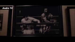 Nonton Creed   Rocky Balboa Meets Adonis Creed Film Subtitle Indonesia Streaming Movie Download