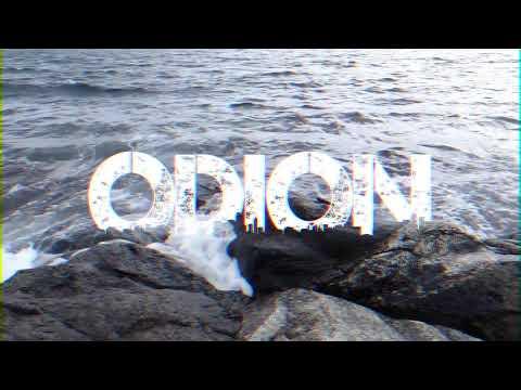 Odion - Άφησα Πίσω | Afhsa Pisw (Audio)