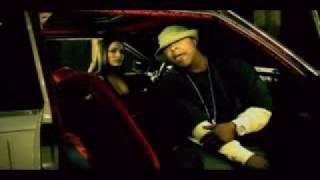 "Gang Starr ft. Jadakiss ""Rite Where U Stand"""