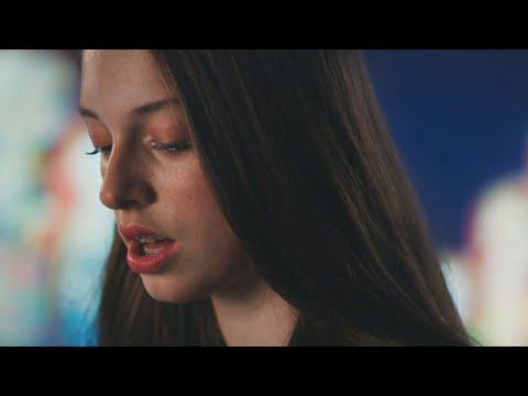 "Eric Serra - I Am Criminal (performed by Mitivaï Serra) (Music Video) | From the movie ""Anna"""