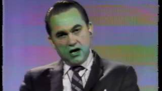 Video Gov. Wallace Defends Segregation on TV In 1968 MP3, 3GP, MP4, WEBM, AVI, FLV Agustus 2018