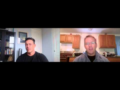 The Ketogenic Paleo Diet Explained Episode #10