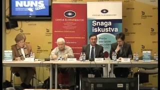 pocetak-projekta-zaustavimo-diskriminaciju-starijih-i-podrzimo-aktivno-starenje-03